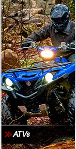 Dealer locator yamaha motorsports usa autos post for Yamaha store locations